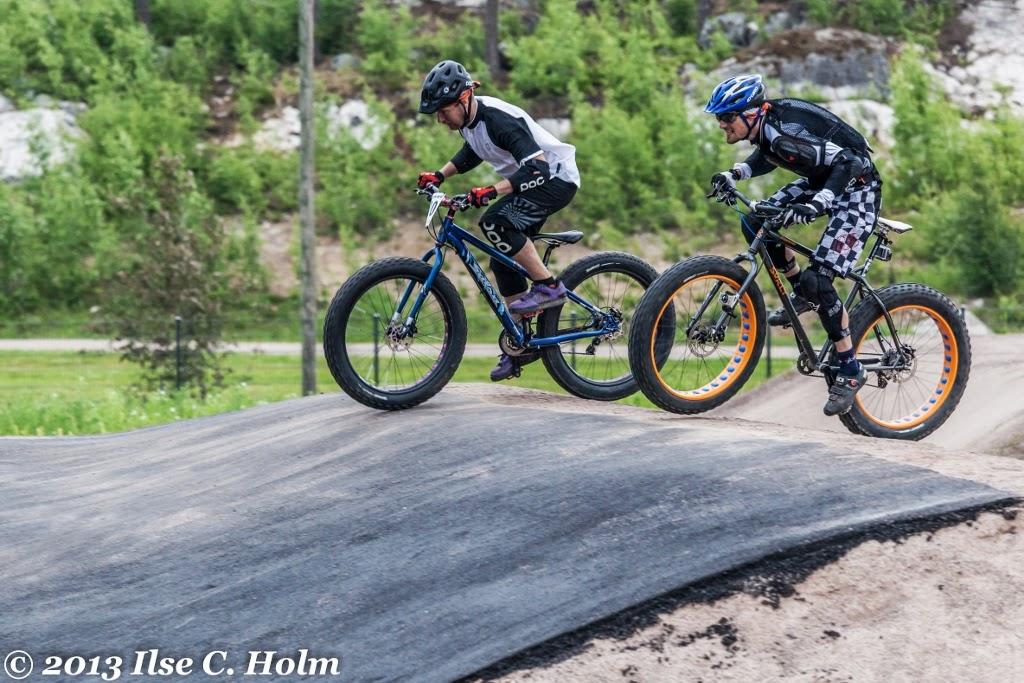 Fat Bike Air and Action Shots on Tech Terrain-fbmx5.jpg