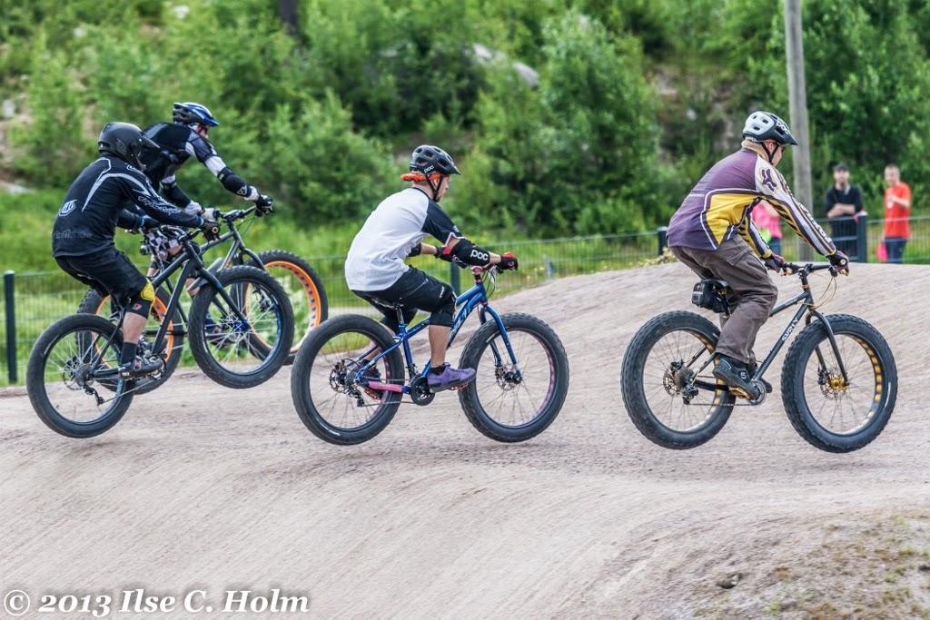 Fat Bike Air and Action Shots on Tech Terrain-fbmx6.jpg