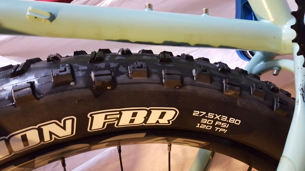 "27.5 Fat (Read 4"") Wheels/tires on a Surly Wednesday?-fbr-3.8-wednesday.jpg"