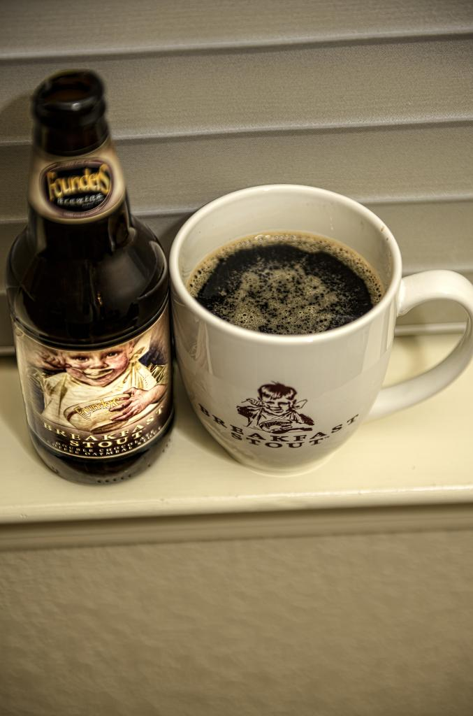 What are you drinking right now?-fbs-m.jpg