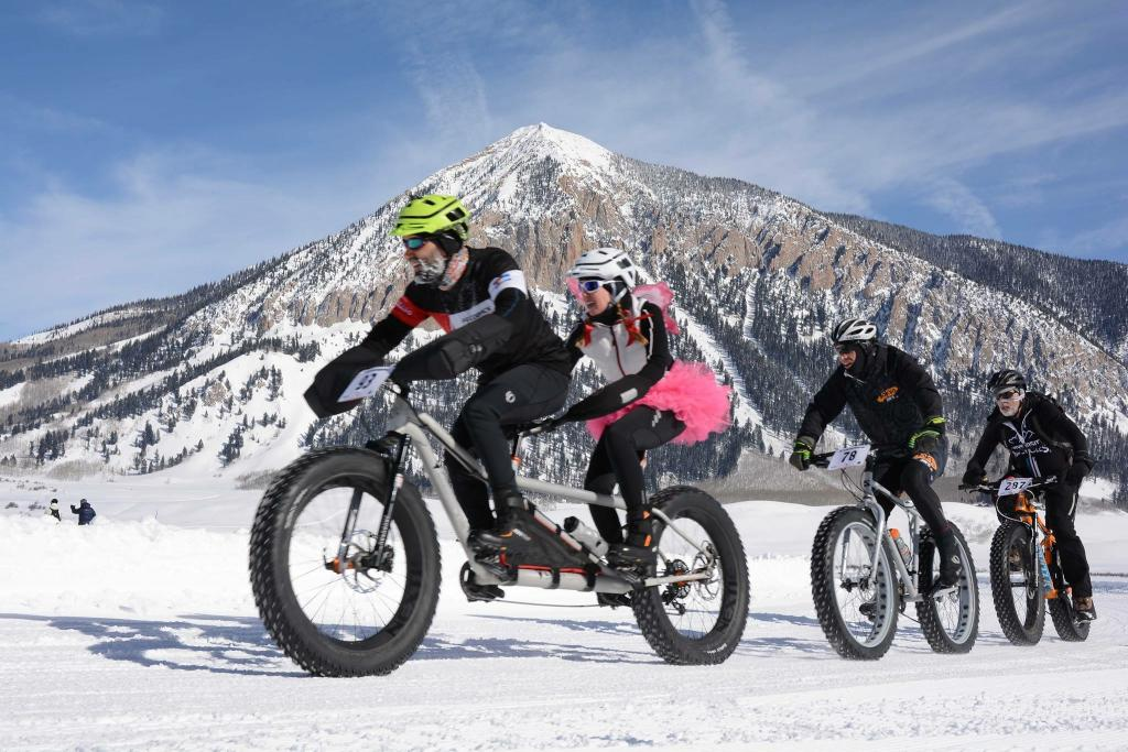 Winter Tandem Stoke!-fbw-dirt-bicycle-components.jpg