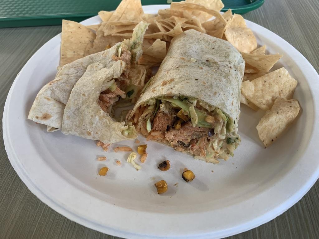 Fish Tacos !-fca5eddb-8b80-42de-9194-b9ad6302cd98.jpg