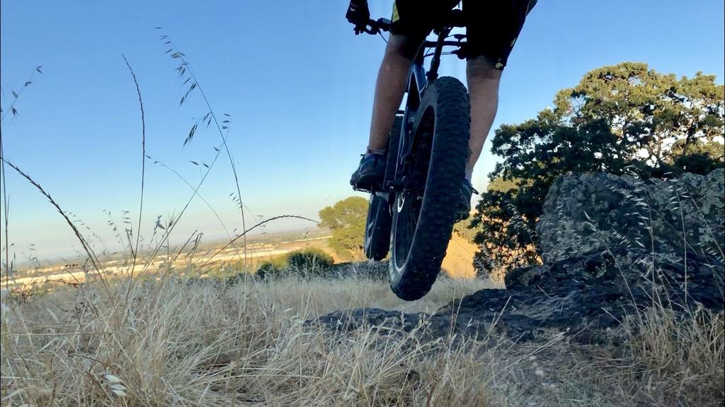 Daily fatbike pic thread-fce39d52-5213-4bbd-a22b-11d57114370a.jpg