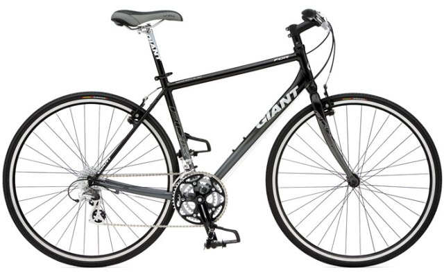 so who here also owns a road bike?-fcr-3-gray_black.jpg