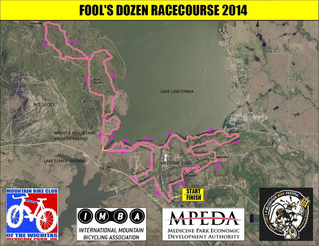 Medicine Park - Lawton Riders-fd-2014.jpg