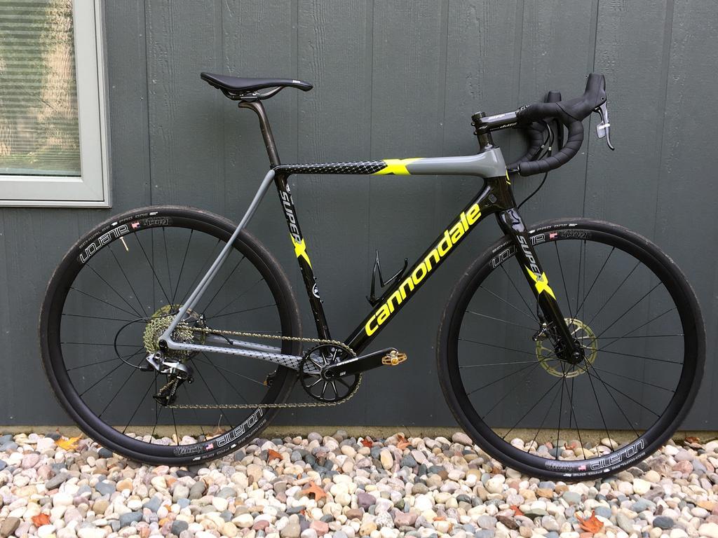 Post your 'cross bike-fd282ac3-c5e5-489f-8acb-2a27d1c35b07.jpg