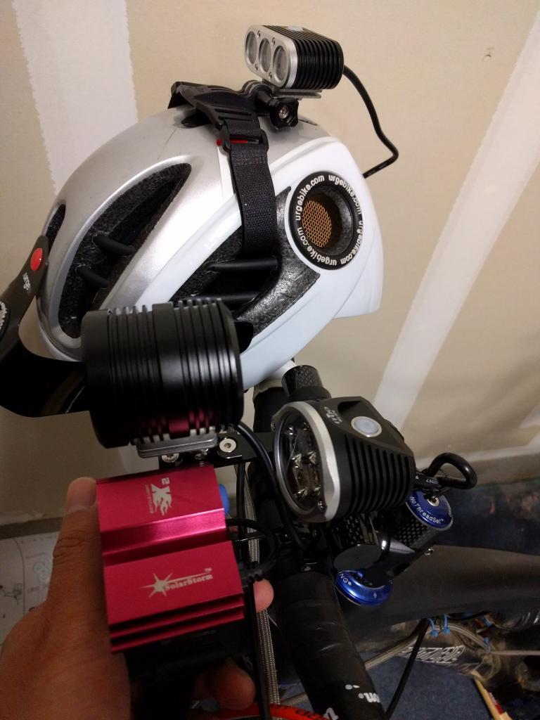 Review: Ituo XP4 mountain bike light-fdgvlxtmau-z9ia1mskidnlrt1tzxwkam8e9oumoza8px92ib.jpg