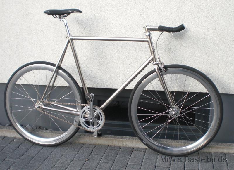 Your bikes....?-fdl165.jpg