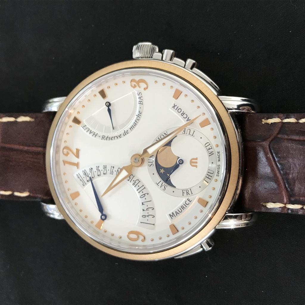 What's on your wrist today?-fdx5i8zbtho8-1zms5opza.jpg