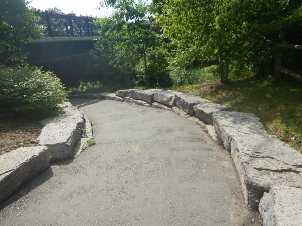 Bridges of Eastern Canada-fe5mnkj.jpg