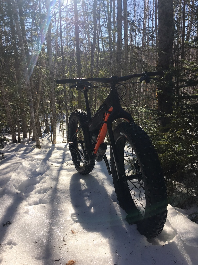 did you ride today?-feb19-1.jpg