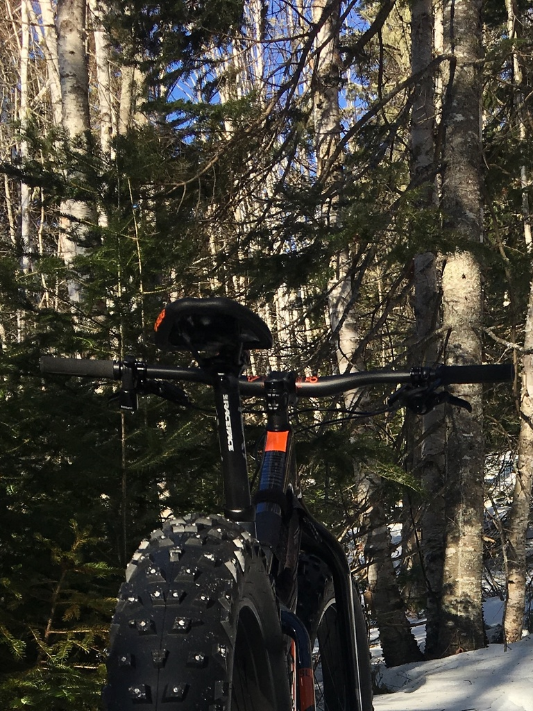 did you ride today?-feb9-19.jpg