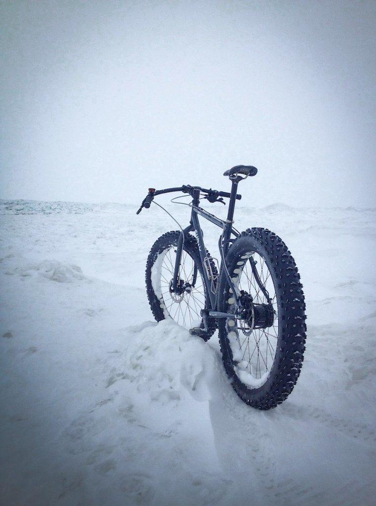 Totally Unofficial Snow Biking 2014/15 Thread-feb_1_15-1.jpg