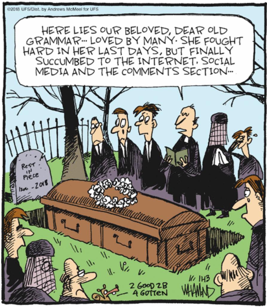 O.C. Official Daily Chuckle thread.... Comic Strip Enhanced...-fed4886c-6658-4024-9a51-039194a9c80d.jpg