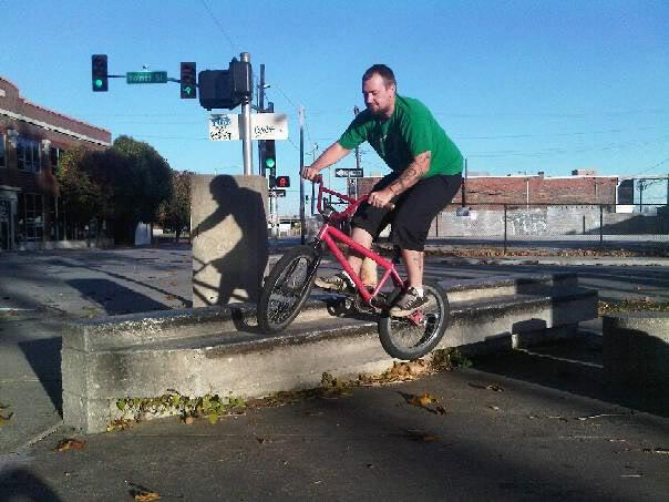 BMX love/Show your BMX bike-feeble.jpg
