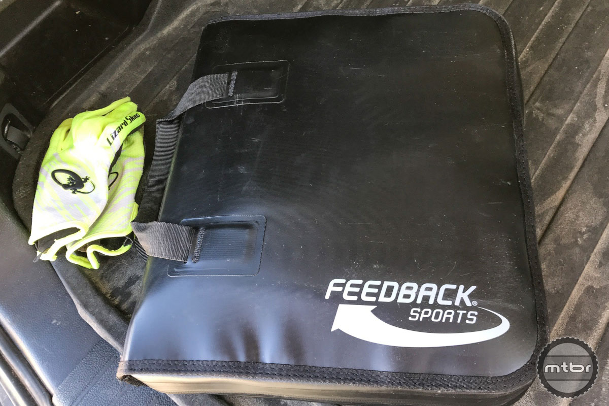 Feedback Sports Team Edition Tool Kit Review