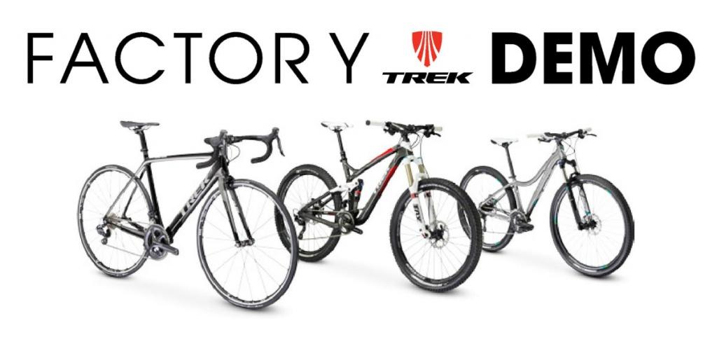Free Trek Demo - June 16th 4-8pm at Corner Canyon - Draper Utah w/ Salt Cycles-felasco-demo-cc-banner-2015-1200x564.jpg