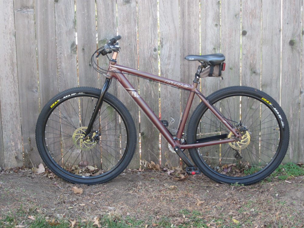 Post Pictures of your 29er-felt-nine-l-side-ii.jpg
