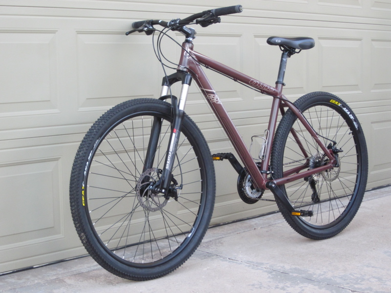 new Felt Nine Trail today!-felt-nine-trail-3-4-new-.jpg