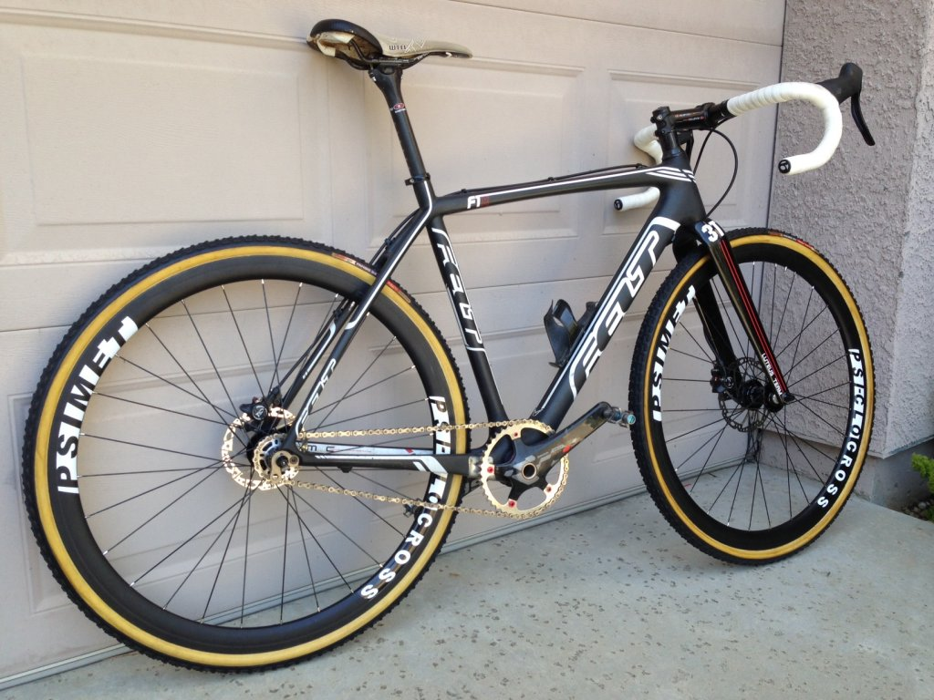 Post your SSCX!-felt-psimet.jpg