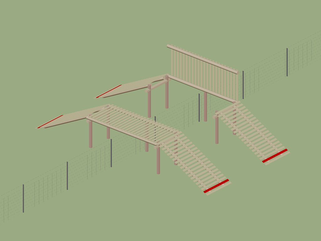 Crossing Fenclines, How to?-fence-crossing.jpg