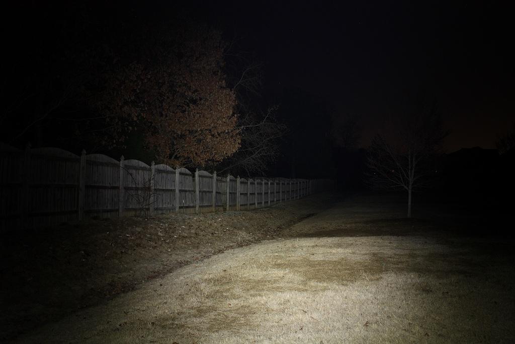 beamshot thread-fence_shot_400_1.jpg