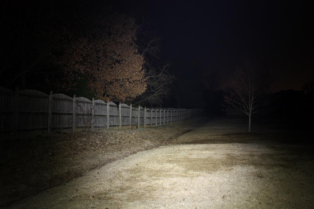 beamshot thread-fence_shot_800_1.jpg