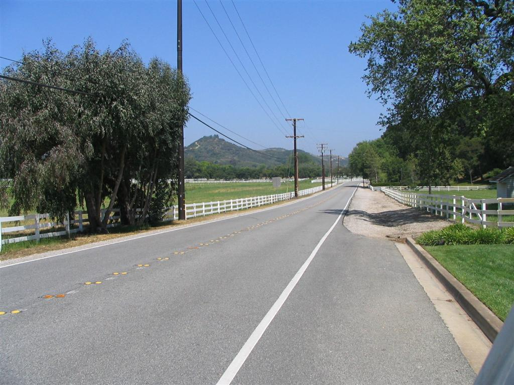 Is Thousand Oaks right for me??-fences-large-.jpg