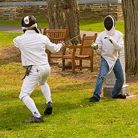 Name:  fencing.jpg Views: 395 Size:  36.1 KB