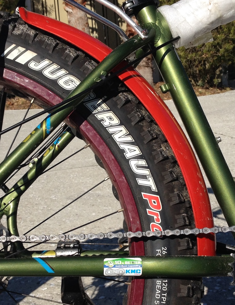 Argus:  A fat bike for the masses? Review & Assembly-fender.jpeg