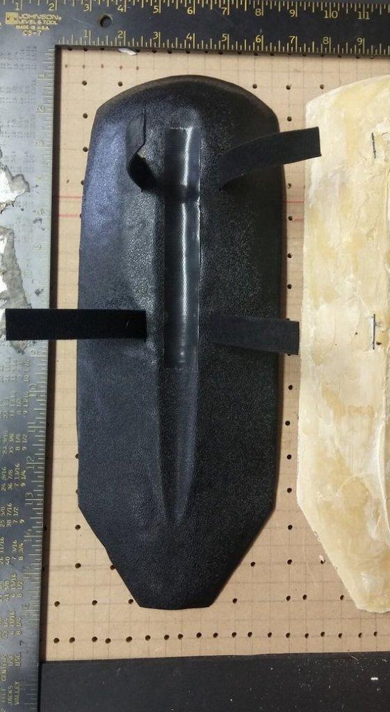 Fat Fenders - Questions-fender3.jpg