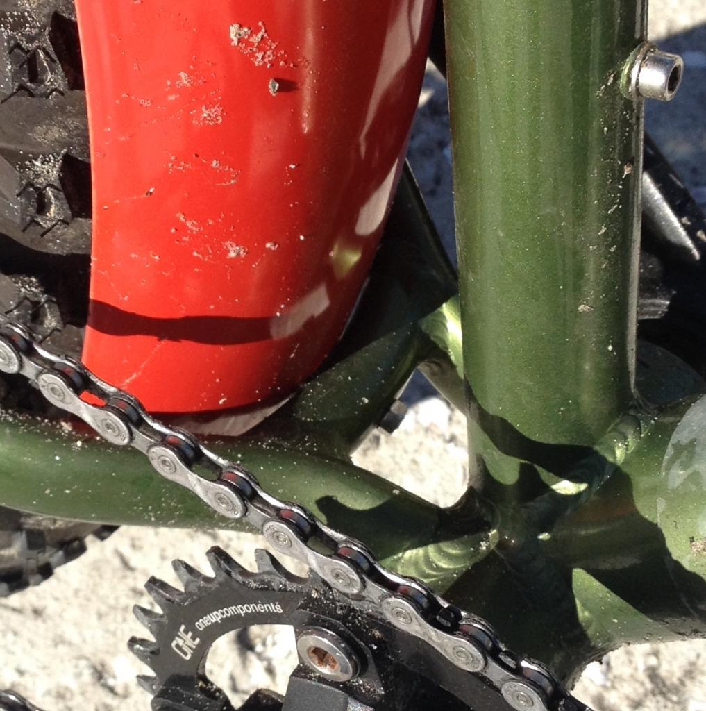 Argus:  A fat bike for the masses? Review & Assembly-fendernut.jpg