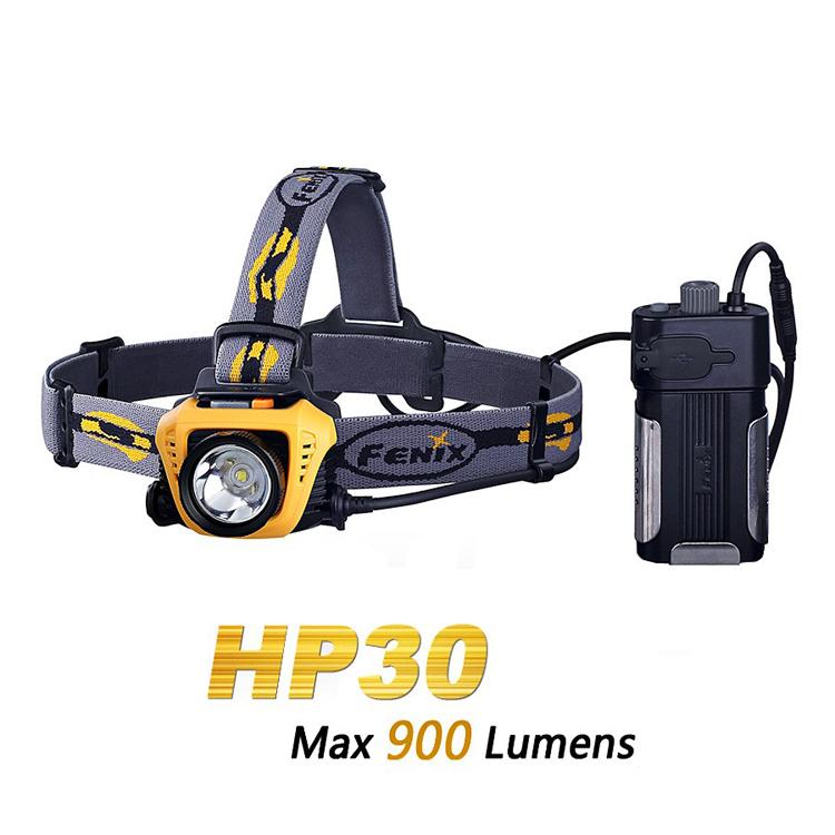 Headlamps NOT for riding. Discuss!-fenix-hp30.jpg