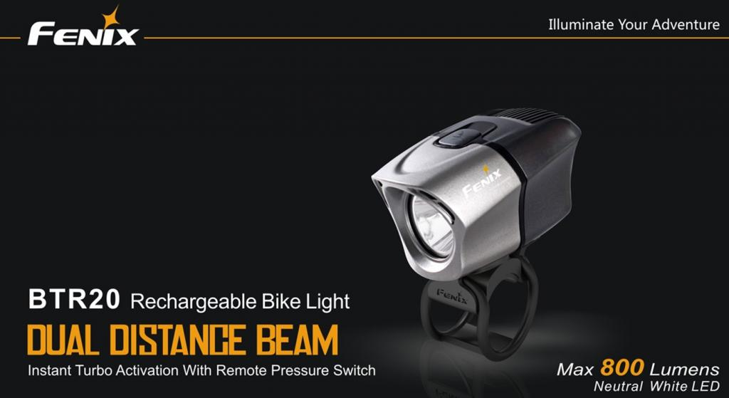 Fenix BTR20 Rechargeable Bike Light(800 lumens,remote pressure switch)-fenixbtr20bikelight_zps3248477c.jpg