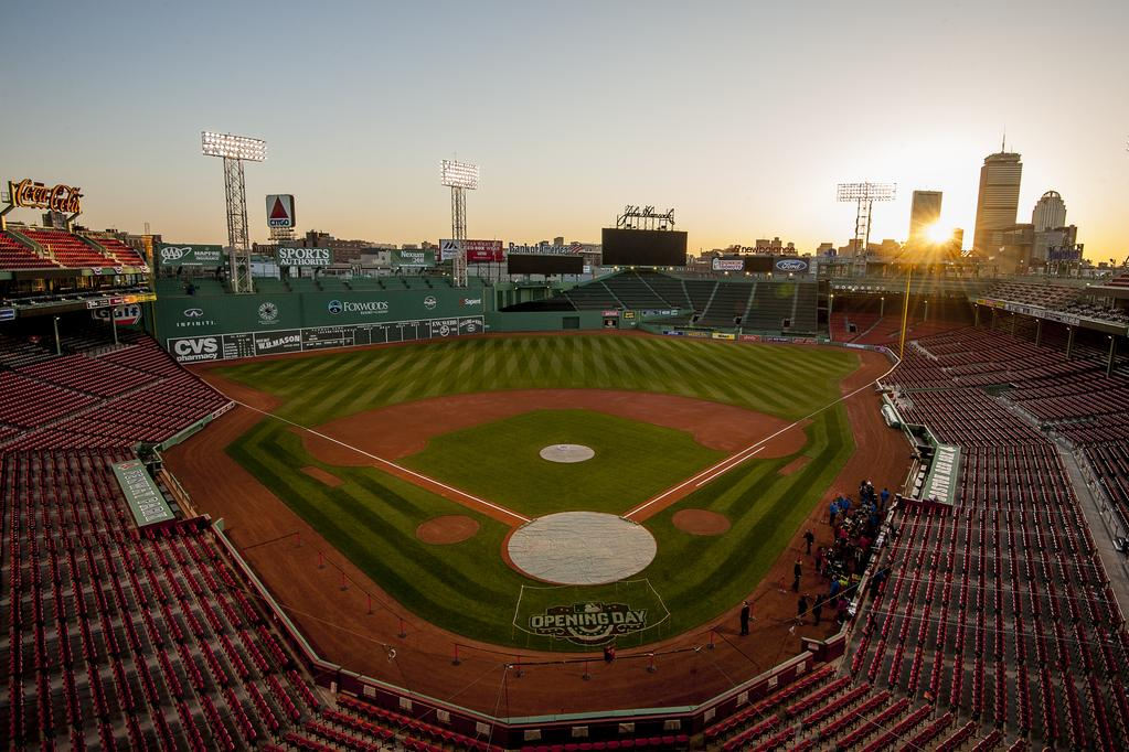 Sunrise or sunset gallery-fenway_opening_day.jpg