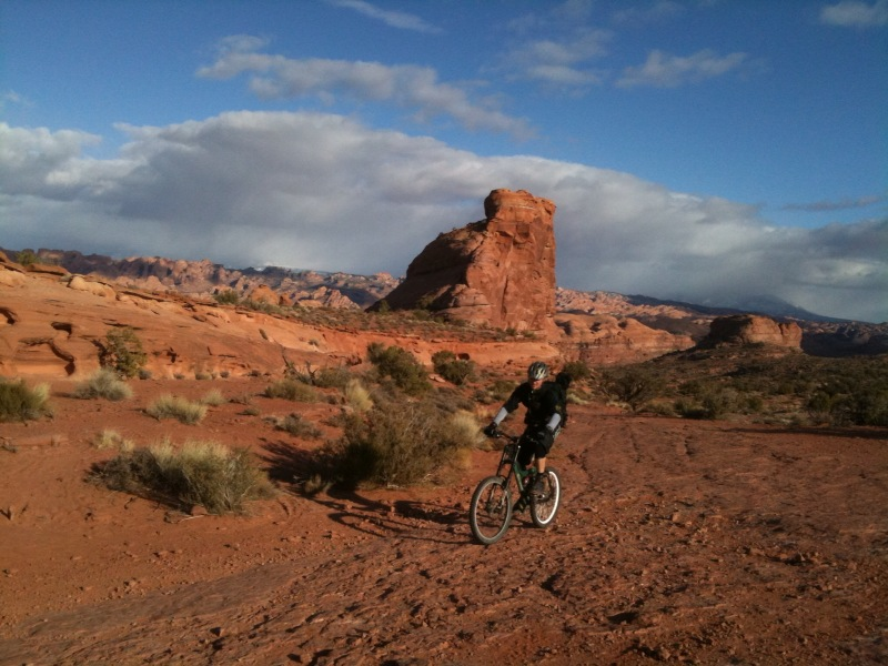 X post: 4 Days in Moab.-ferret6.jpg