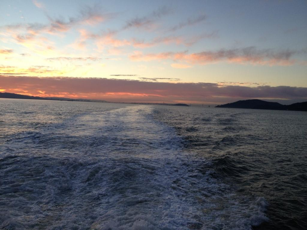 Thinking about moving to San Rafael..-ferry.jpg