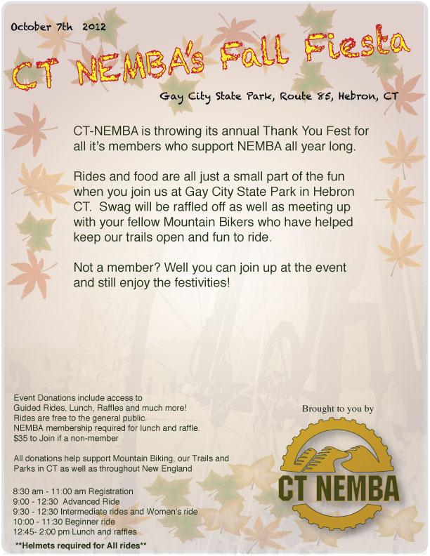 CT NEMBA's Fall Fiesta-festa1.jpg