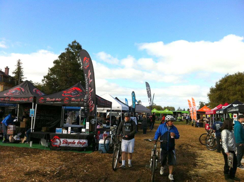 3rd Annual Fox Santa Cruz Mountain Bike Festival 4/14-4/15 2012-festival.jpg