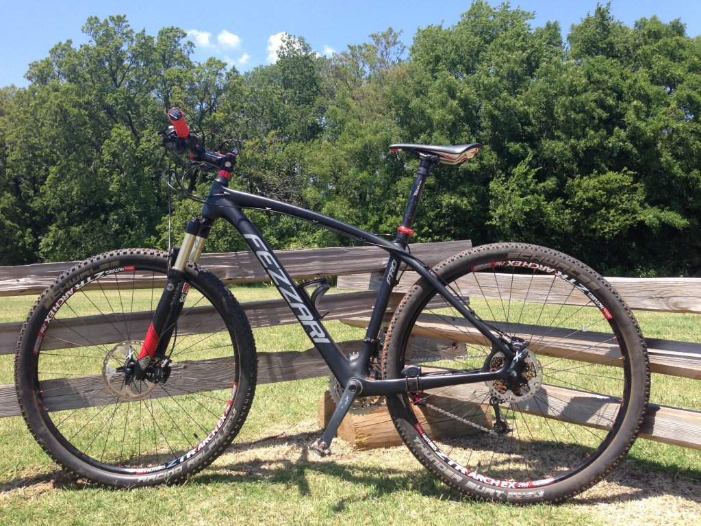Post Pictures of your 29er-fezzari.jpg