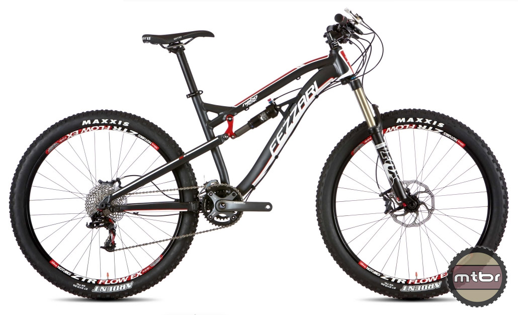 Bikes Direct Reviews 2014 offer a quality bike at a