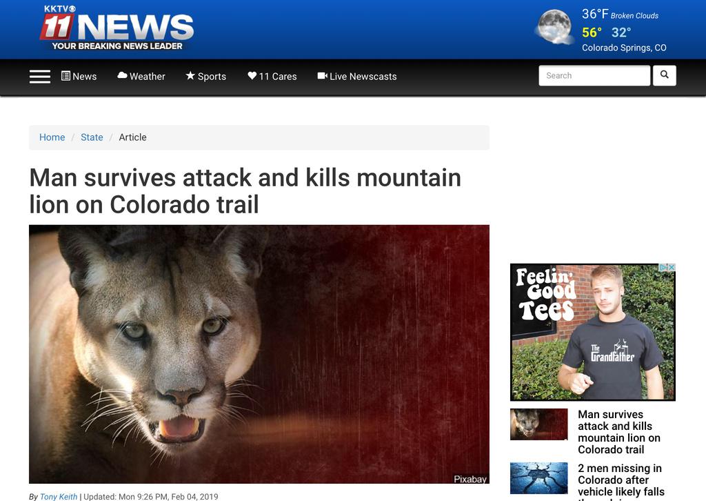 Mountain Lion Attack, Colorado.-ff366ed1-0c1e-4984-a325-502e88bf388b.jpg