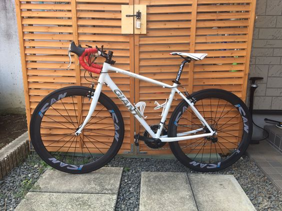 Post a PIC of your latest purchase [bike related only]-ffc06314a7296c9b6a8e893fade45f3d.jpg