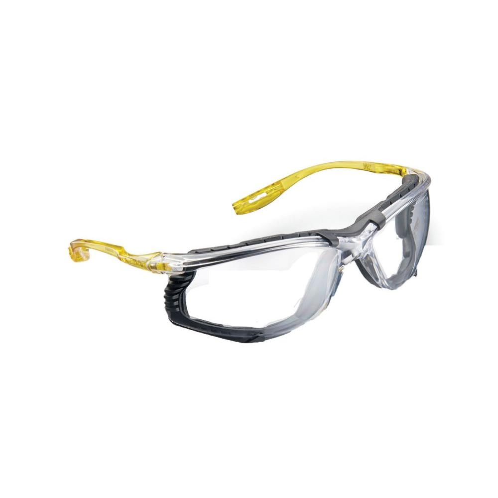 Do any clear glasses look good?-ffd50399-c248-4c34-aa25-8a4d4ea9b705_1000.jpg