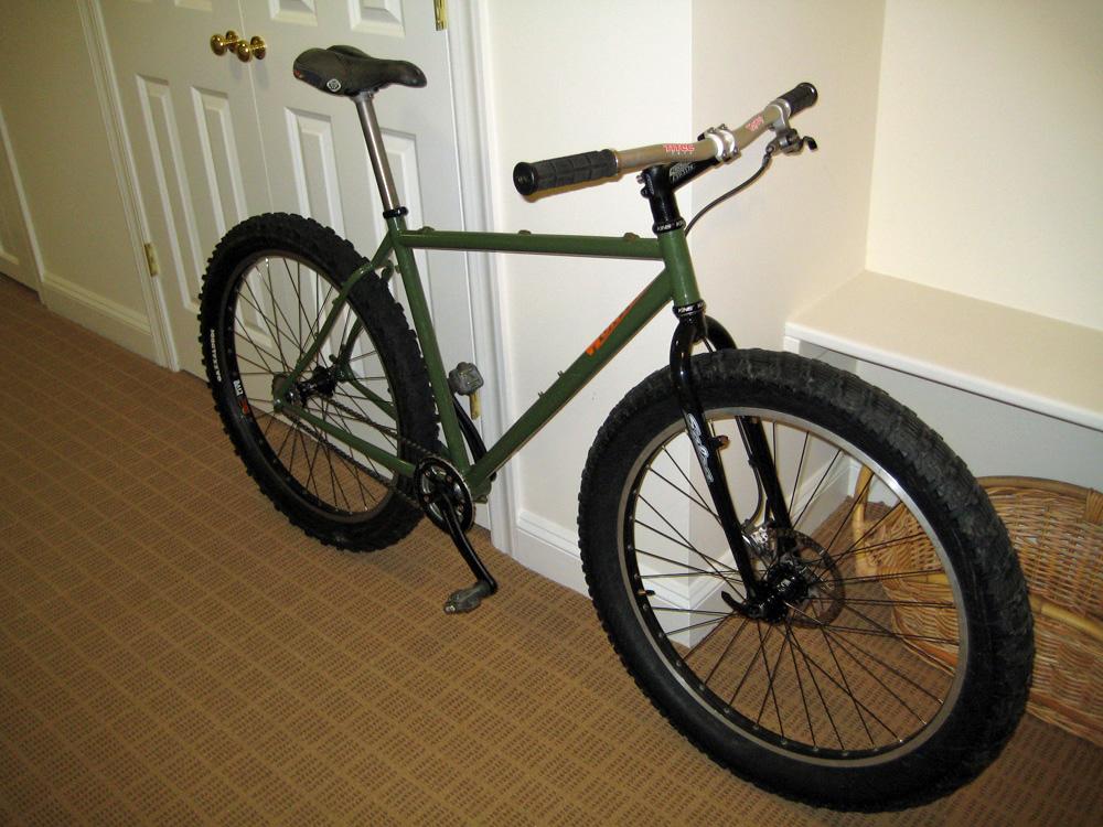 Surly 1x1 Snow Bike?-fff-front-side.jpg