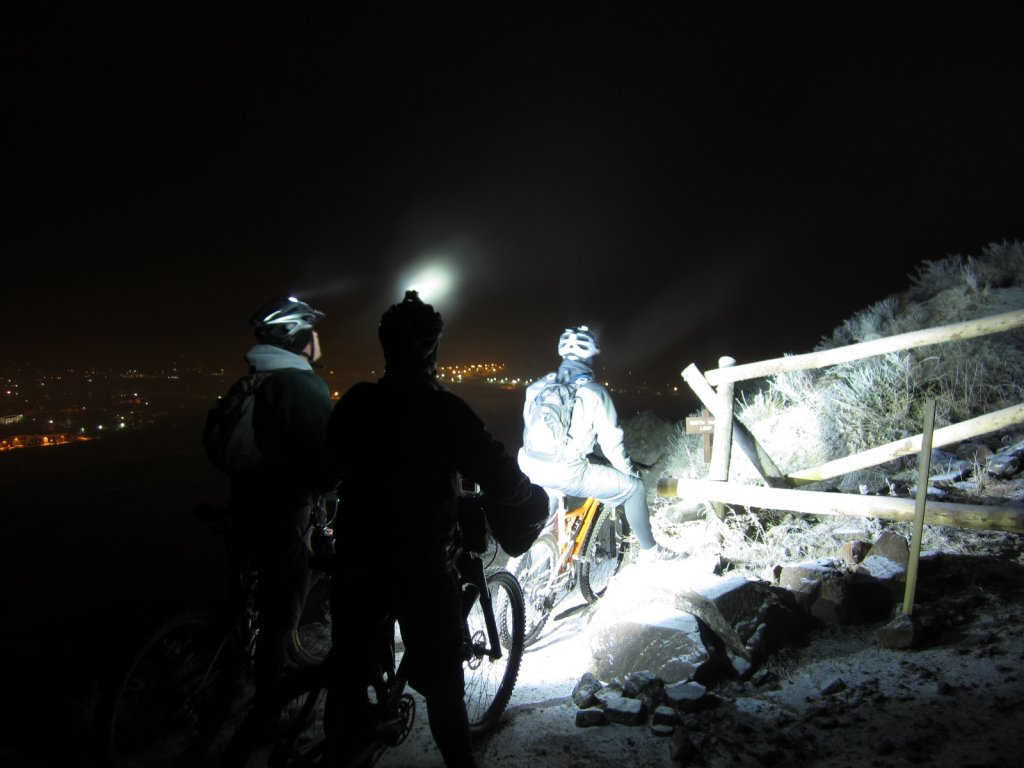 What lighting do you use - winter nighttime riding-ffffifo-ride.jpg
