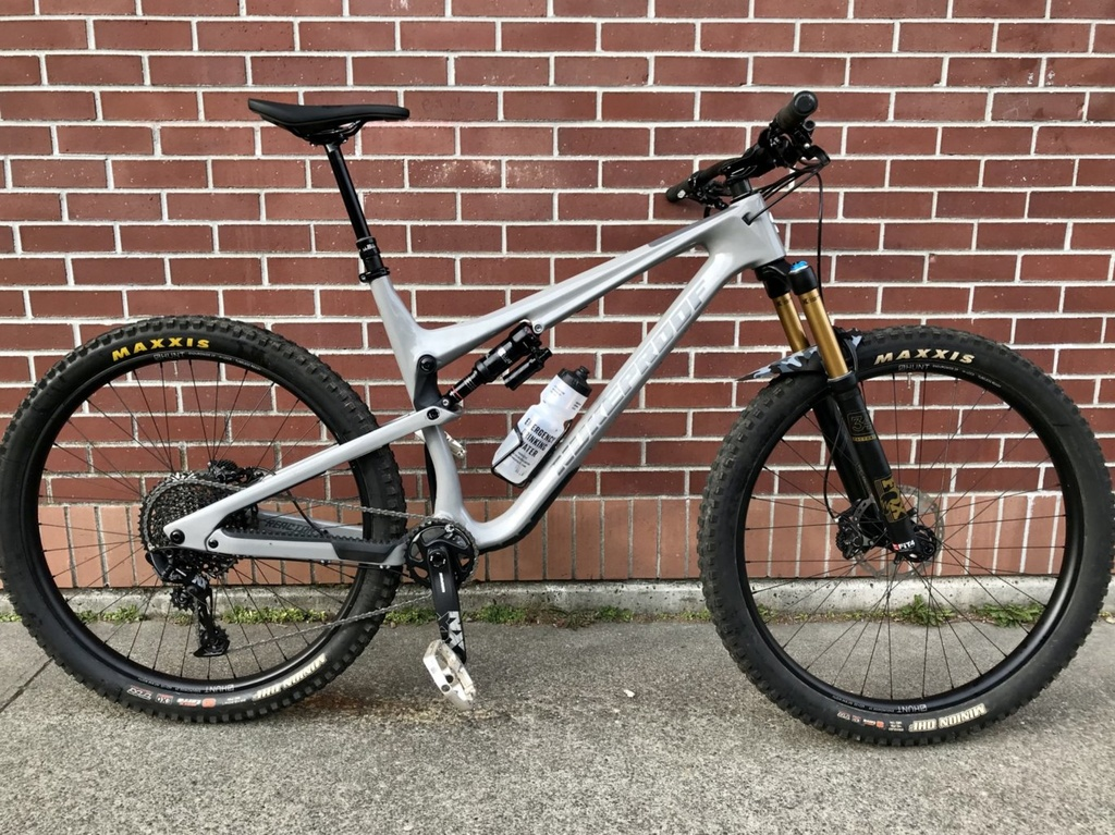 Post Your Nukeproof...-fgvme6e1rc63wg2ypctlhq.jpg