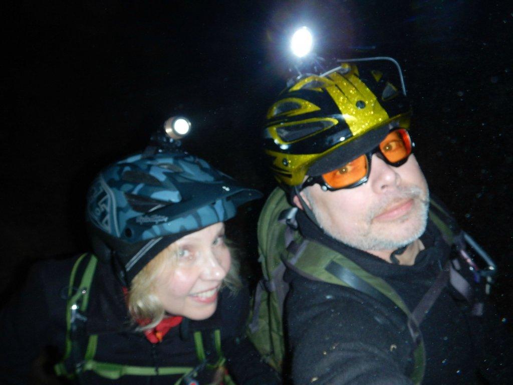 Local Trail Rides-fi1zlvj.jpg