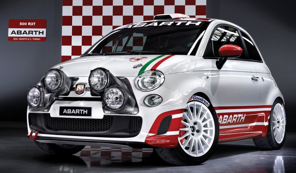 Your favorite car, period. (A variation on DJ's birth year car thread)-fiat500usa-500-r3t-rally.jpg