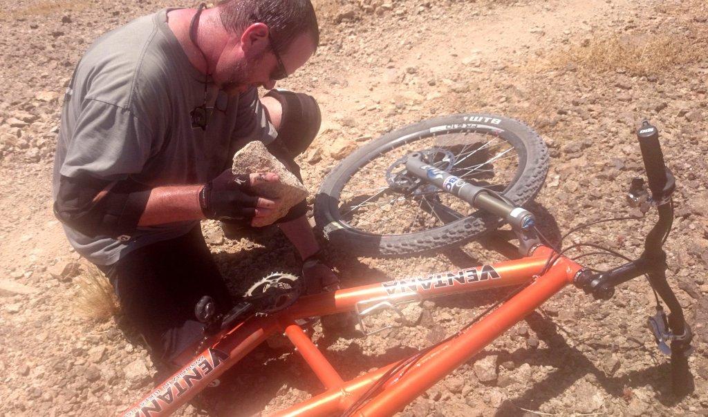 -field-repairs-4-20-2014-11-49-011.jpg